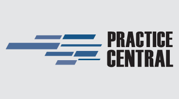 T.E.N Practice Central Video Channel