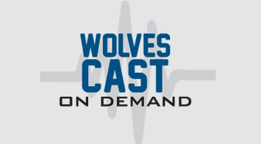 Wolves Cast on Demand