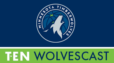 WolvesCast
