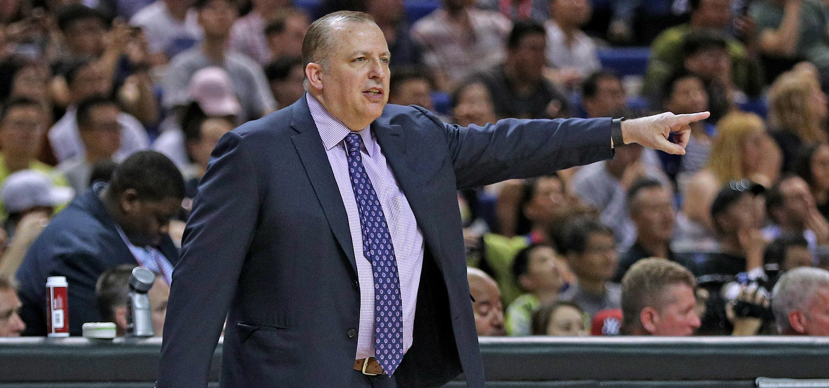 Thibs-podcast-10-17-2017