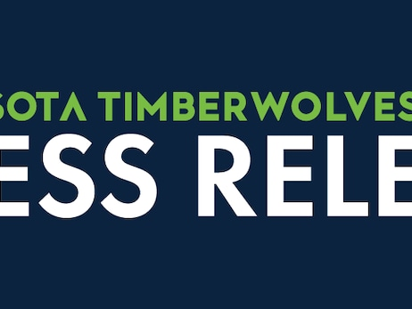 Timberwolves and Lynx Partner with RISE to Create Cross-Sector Programming in the Fight for Racial Equality and Social Justice