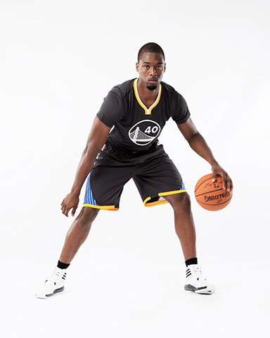 fee381f3ea93 The Golden State Warriors alternate uniforms for the 2014-15 season were  unveiled tonight during