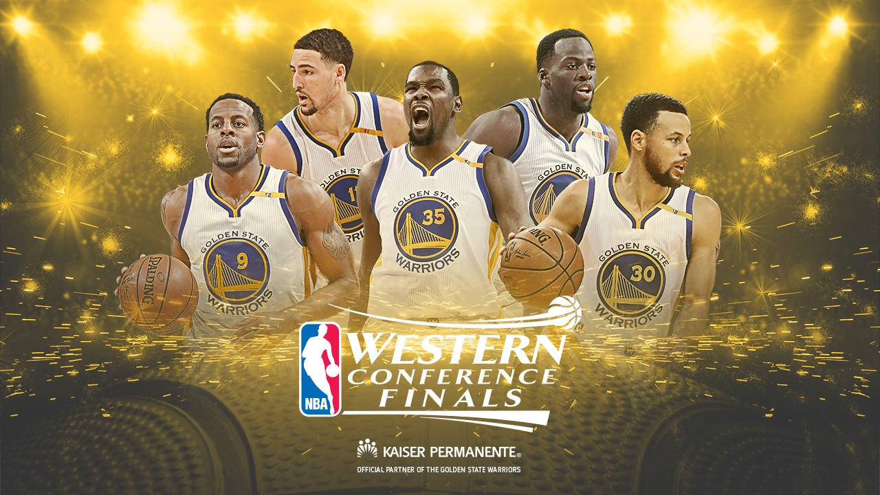 nba western conference final schedule gambling site