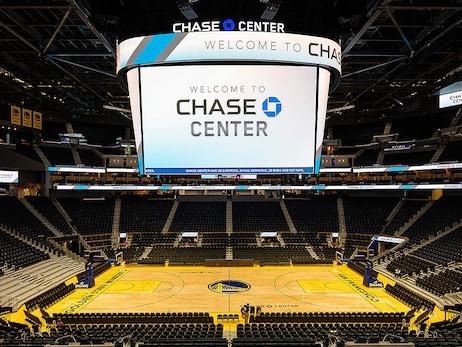 Warriors Issue Fraud Alert for 2019-20 NBA Season Single Game Tickets
