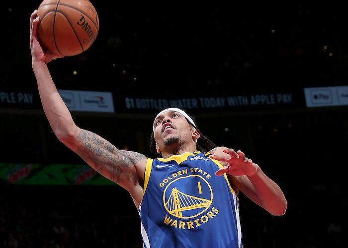 Game Preview: Warriors at Suns - 2/12/20 | Golden State Warriors