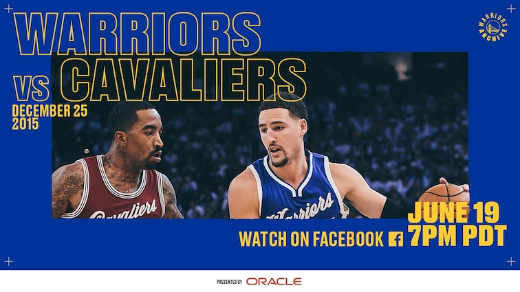 Warriors Archive Dubs Hold Off Cavaliers On Christmas Day Golden State Warriors