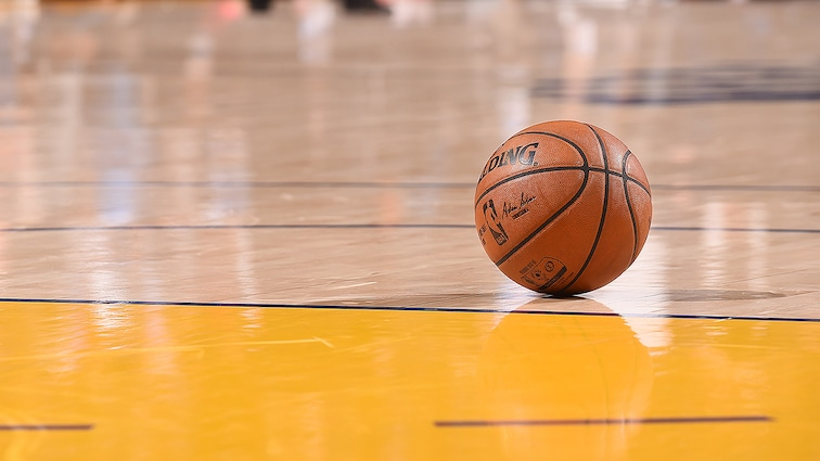 Warriors Announce Promotions and Additions to Basketball Operations Staff