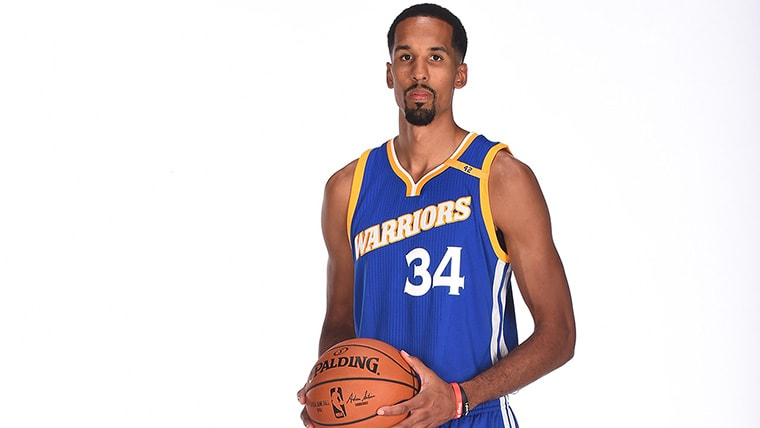 """4043ee5d4f5 The team will wear the uniforms for select Sunday games during the season  as a nod to the Warriors """"RUN TMC"""" era of the early 90 s."""