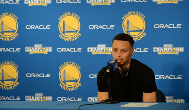 Curry-media_760