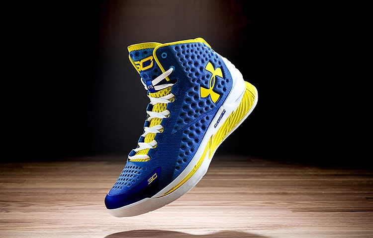4c1a320316018 (Image Courtesy of Under Armour)