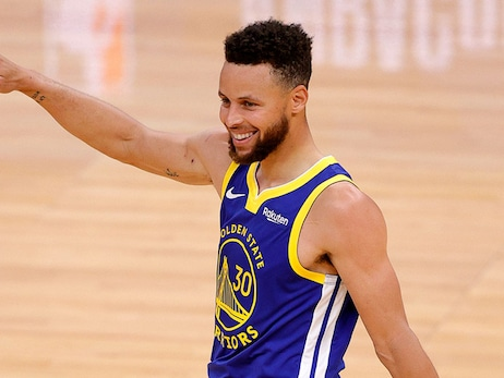 Dubs Daily: The Starting Five