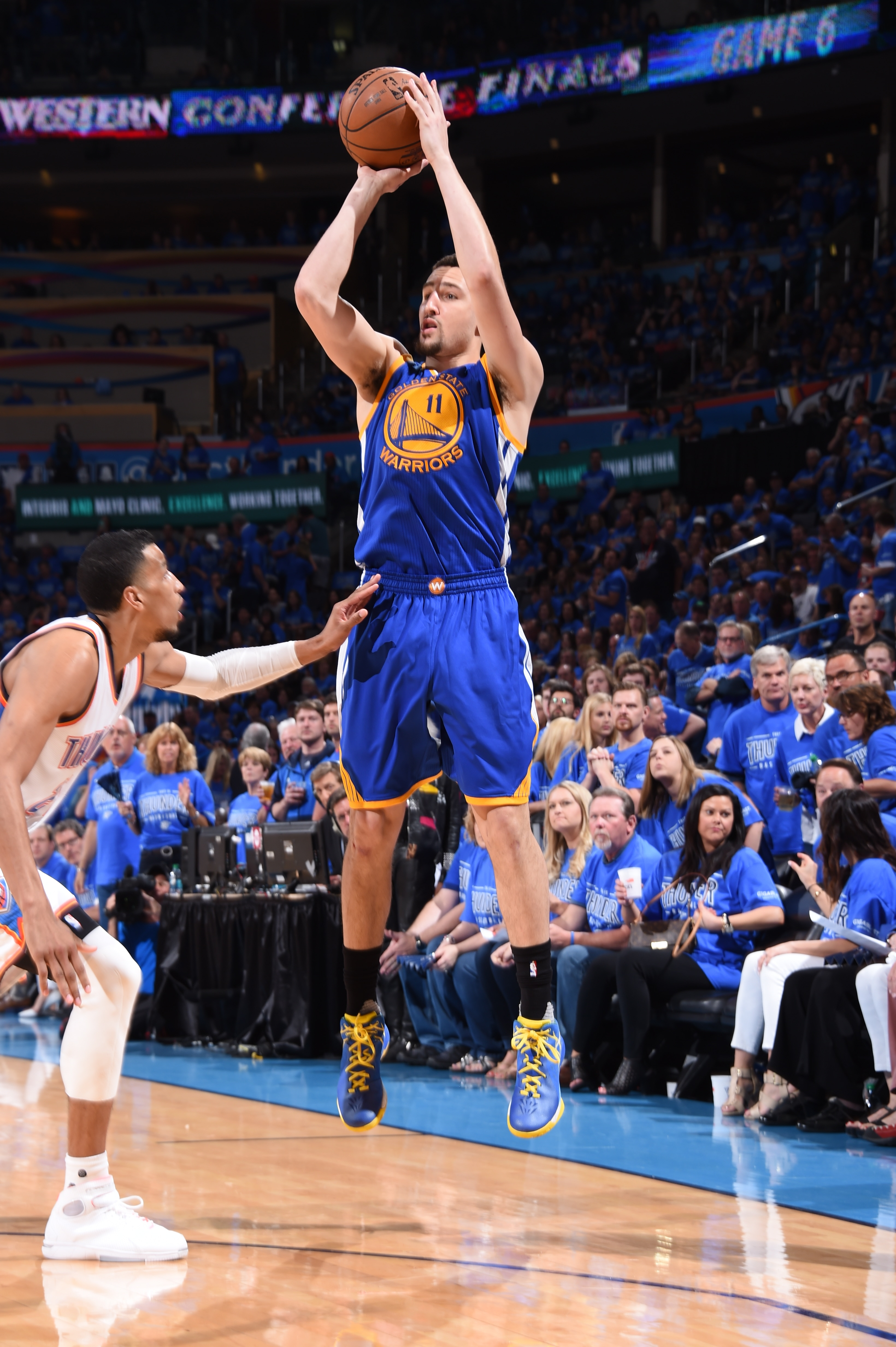 warriors stay alive after game 6 thriller golden state warriors 2