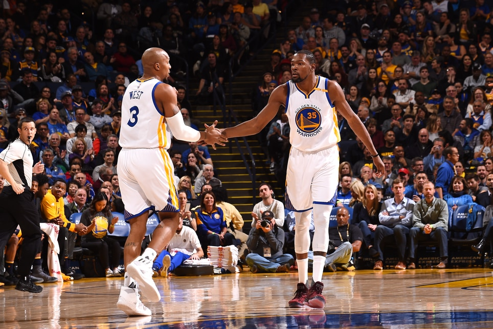 83996db8e41 Photos  Warriors vs. Pacers - 12 5 16