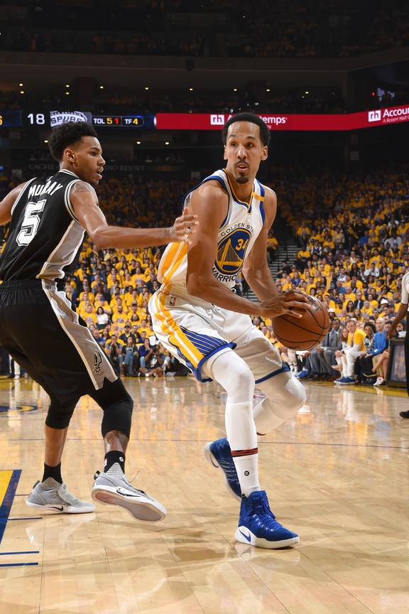 Largest Deficit In Nba Finals History | Basketball Scores