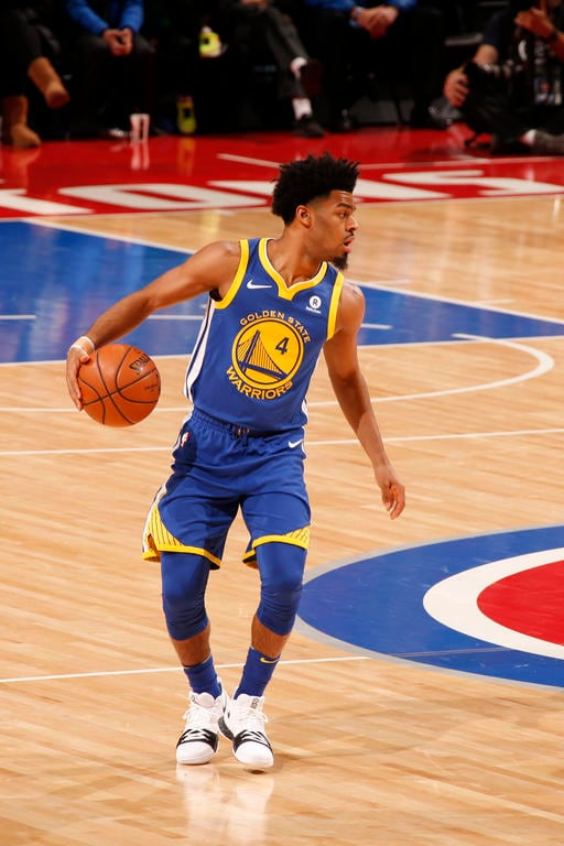 Warriors Grind Out Win to Complete Perfect Road Trip  4ac1d759f