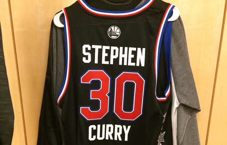 cheap for discount 02a02 9ae7d stephen curry all star jersey 2015
