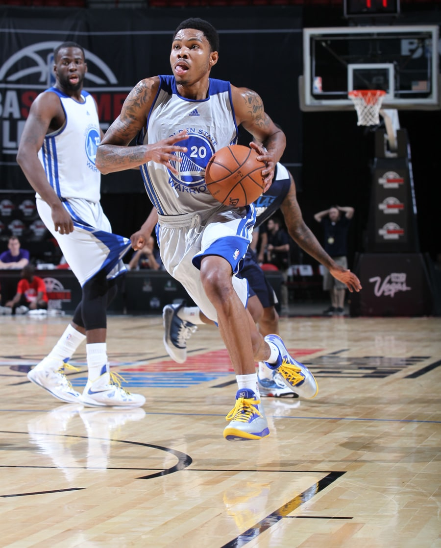Warriors Vs La Clippers Live Stream