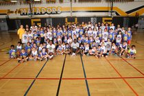 2013BasketballCamps_Livermore - 4