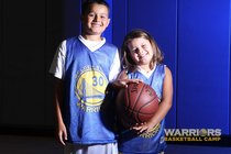 2013BasketballCamps_SanRamon - 1