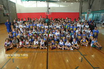 2013BasketballCamps_WalnutCreek - 1