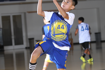 2013BasketballCamps_WPFXIIHPI - 1