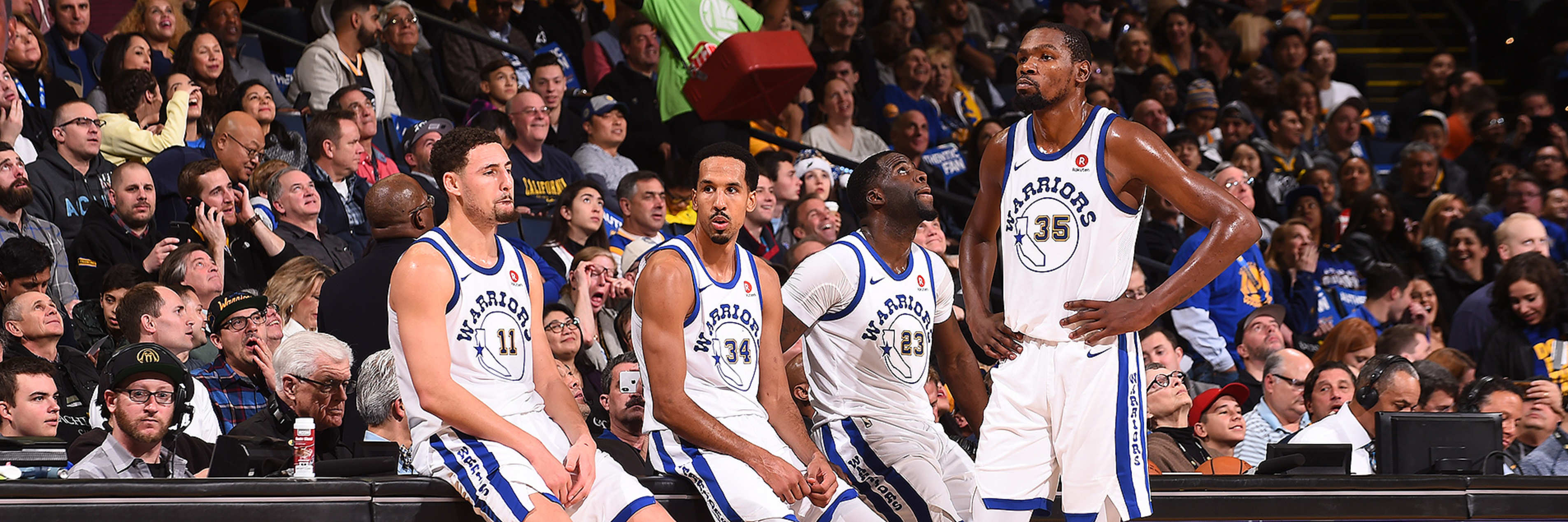 Dubs Stung by Hornets