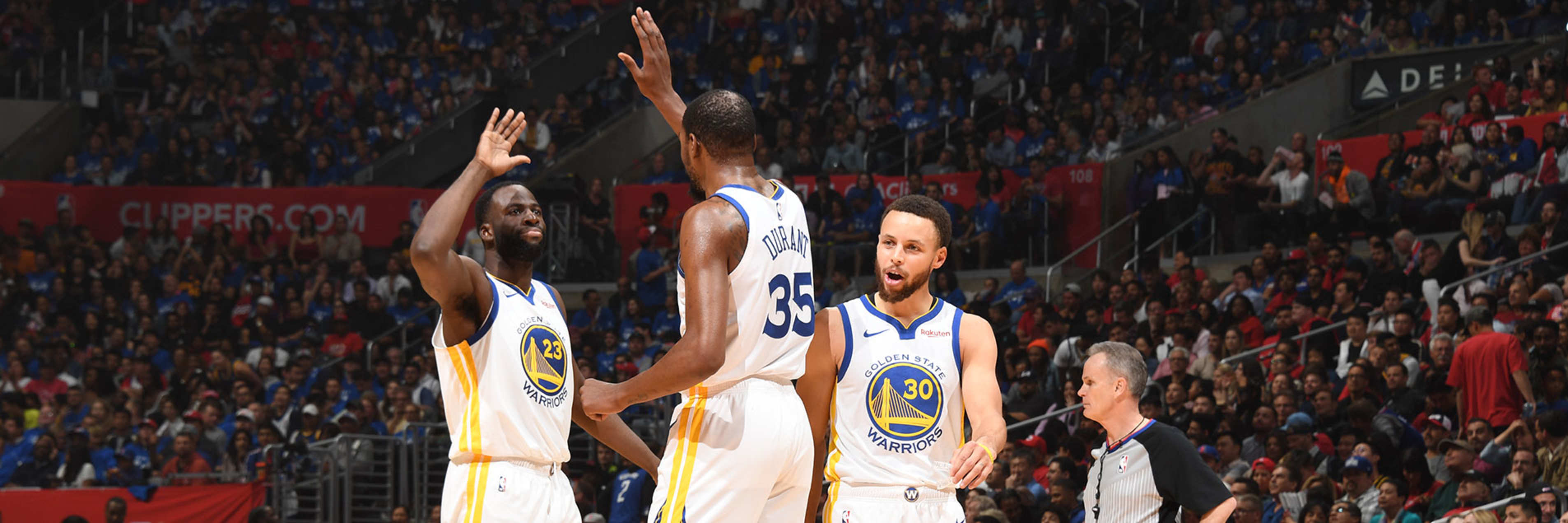 002a96b5f9e9 Durant Shines In Game 6 Victory