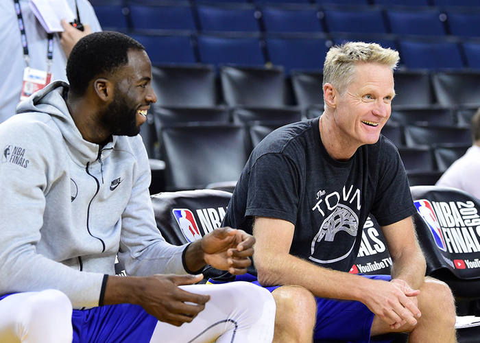 Catching-up with the Dubs Over Summer