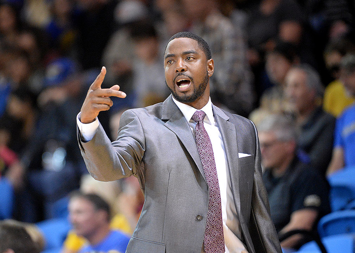 Golden State Warriors Promote Aaron Miles to Player Development Coach on Steve Kerr's Staff
