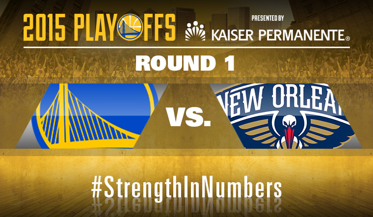 Nba Playoffs On Radio In Bay Area | Basketball Scores