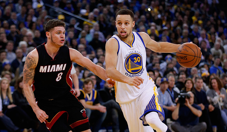 game-preview-warriors-vs-heat-1-10-16