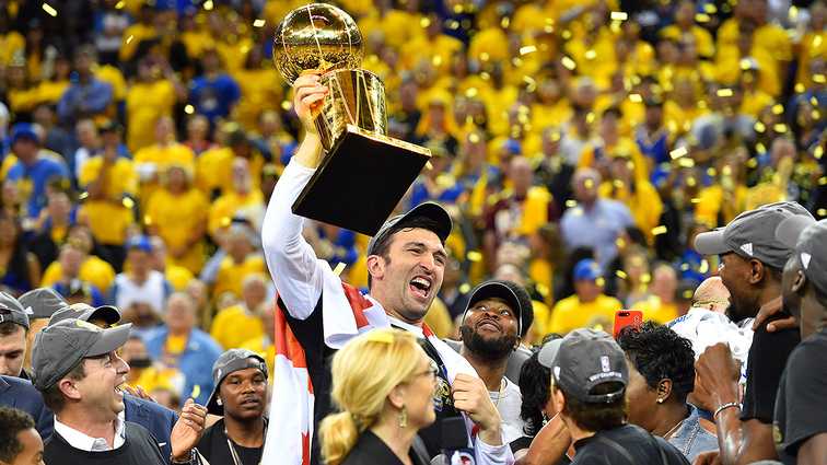 98464b81b Warriors Center Zaza Pachulia to Receive Order of Honor from Republic of  Georgia