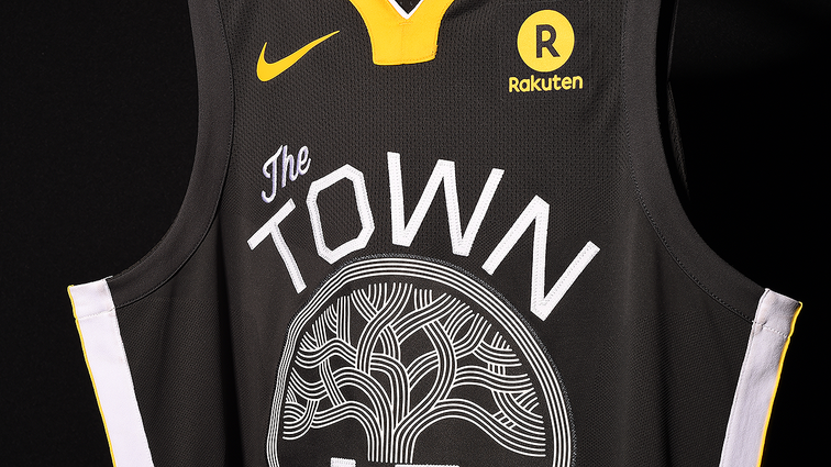 nike and nba introduce new statement edition uniform