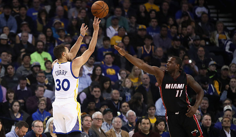 game-preview-warriors-vs-heat-11-6-17