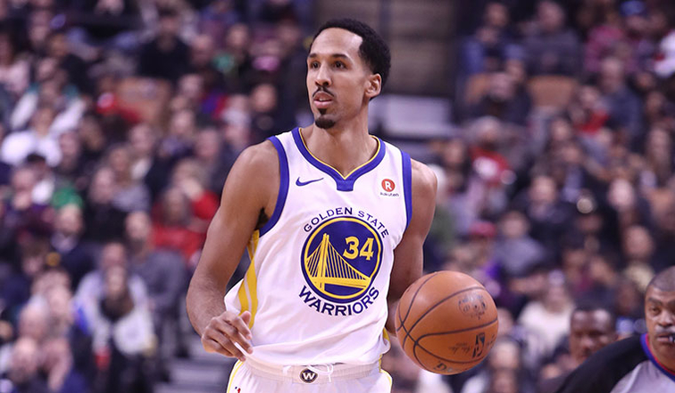 Golden State Warriors: 3 best performers in MLK Day win vs. Cavs