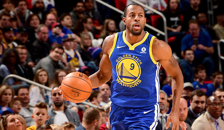 14f859937b82 Game Preview  Warriors at Bulls - 1 17 18