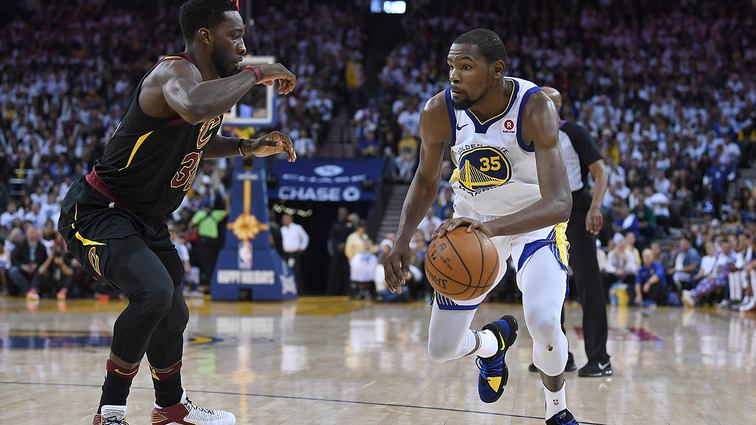 Watch Cavs vs Warriors Online Free ABC Live Streaming NBA Finals Game