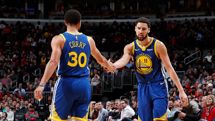 32aa92f73d5a Game Preview  Warriors vs. Timberwolves - 11 2 18