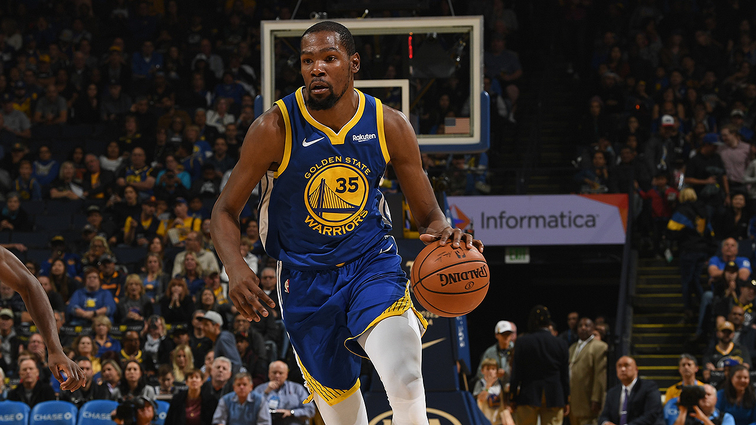 Game Preview Warriors At Clippers