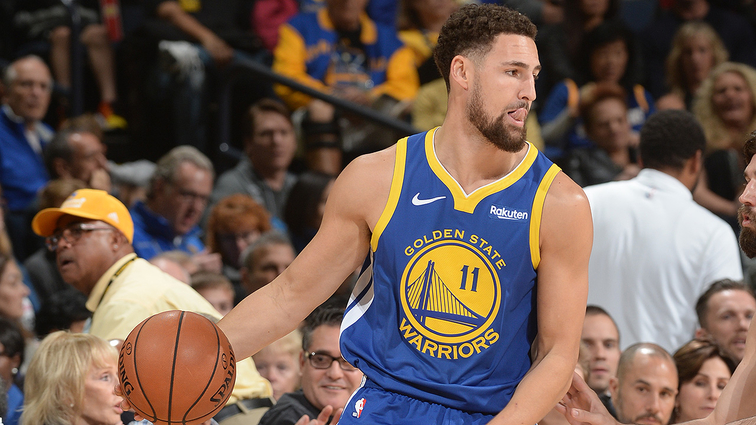 Game Preview Warriors Vs Hawks