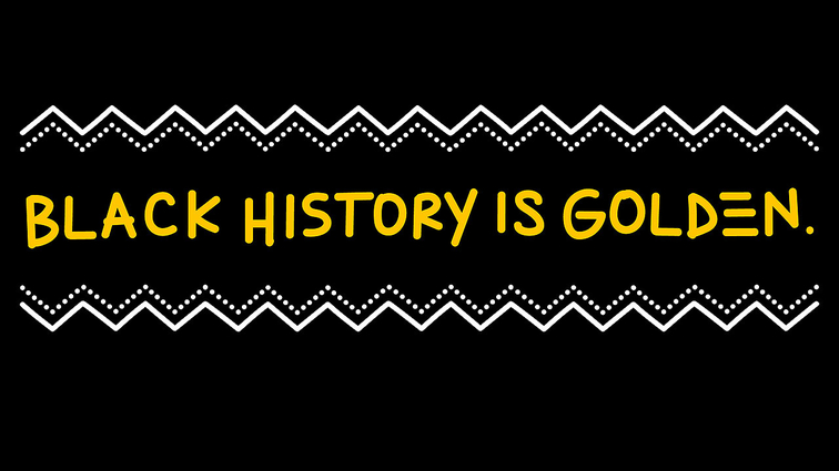Warriors to Celebrate 2019 Black History Month Throughout February ... 595bdc0fa