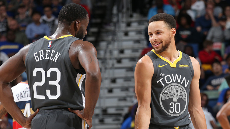 NBA Playoffs 2019: Ranking The 10 Best Players In The Postseason
