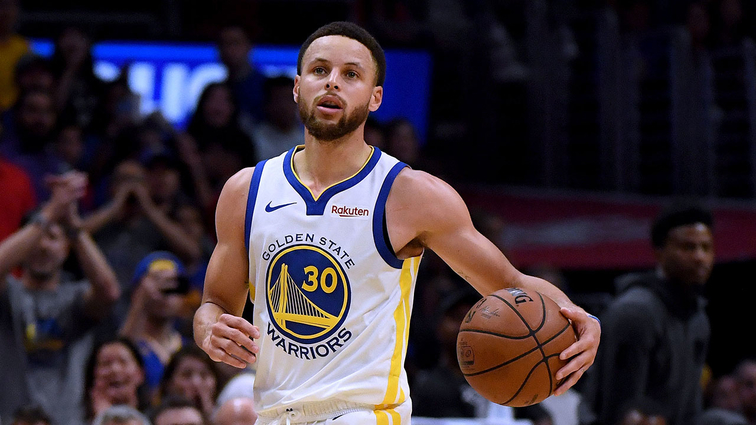 Golden State Warriors vs. Los Angeles Clippers Prediction, Preview, and Odds