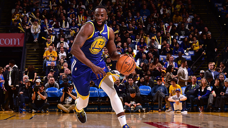 5d88f6c6aee Game 5 Preview  Warriors vs. Rockets