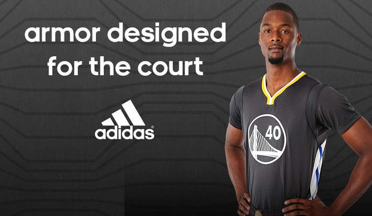 248bdbeec2d6 Warriors Unveil 2014-15 Slate Alternate Uniforms Through First-of-its-Kind  Exclusive Social Influencer Event