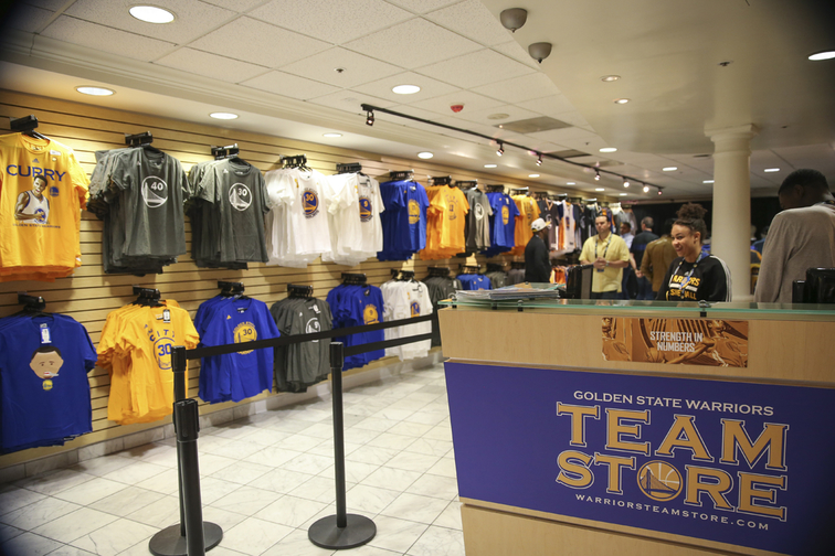 6cd81029 golden state warriors store