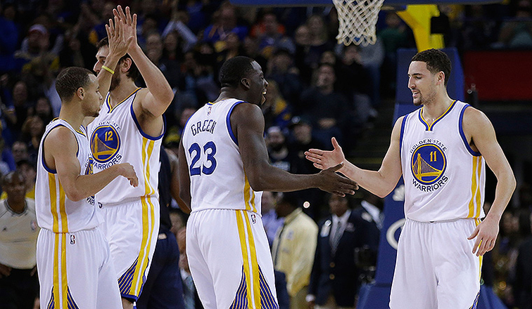 warriors-announce-2015-16-television-radio-schedules
