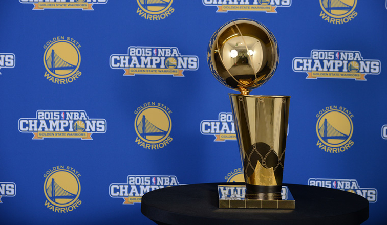 Nba Finals Audio Streaming | Basketball Scores