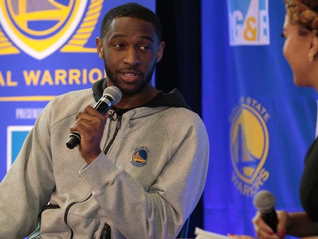 Ian Clark Joins PG&E to Host Local Warriors Career Summit at Innovation Hangar