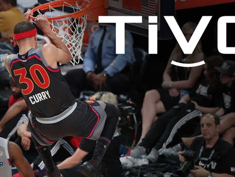 The Playlist, Presented by TiVo: 2016-17 Volume 6